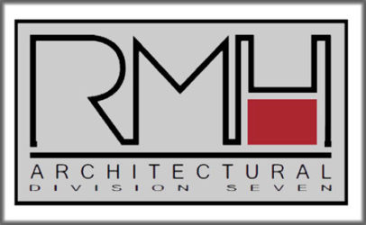 RMH Architectural